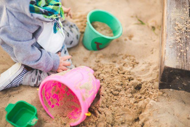 Santa Eulàlia: 145 infants sense plaça pública a P3