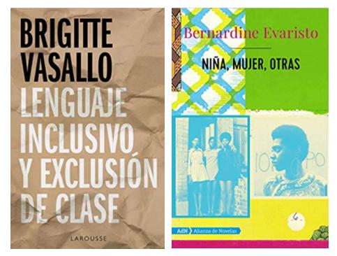 El llenguatge, la classe i l'accés a la cultura