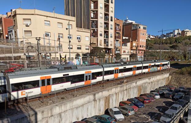 """L'Hospitalet és la ciutat de Catalunya amb més barris de nivell socioeconòmic """"molt baix"""""""