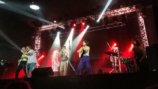 Torna la música en directe a les sales de l'Hospitalet de Llobregat