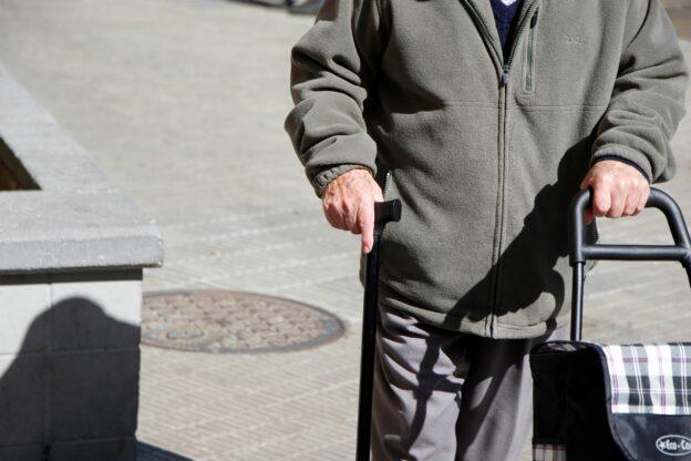 L'Hospitalet es prepara per l'envelliment de la seva població